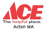 Acton Ace Hardware 2 sized