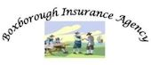 Boxborough Insurance Agency 170