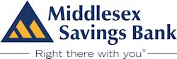 Middlesex Bank Logo withTag.jpg 250