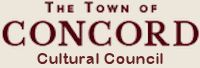 Town of Concord logo 3 200
